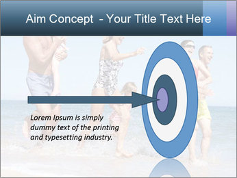 0000073850 PowerPoint Template - Slide 83