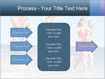 0000073850 PowerPoint Template - Slide 85
