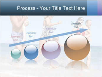 0000073850 PowerPoint Template - Slide 87