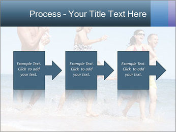 0000073850 PowerPoint Template - Slide 88