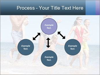 0000073850 PowerPoint Template - Slide 91