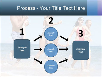 0000073850 PowerPoint Template - Slide 92