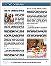0000073850 Word Templates - Page 3