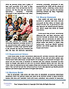 0000073850 Word Templates - Page 4
