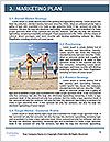 0000073850 Word Templates - Page 8
