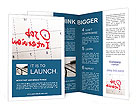 0000073851 Brochure Templates