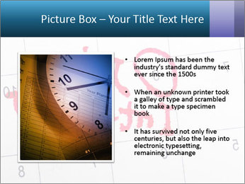 0000073851 PowerPoint Template - Slide 13