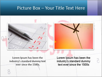 0000073851 PowerPoint Template - Slide 18