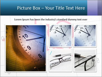 0000073851 PowerPoint Templates - Slide 19