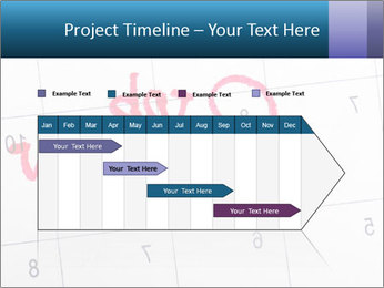 0000073851 PowerPoint Templates - Slide 25