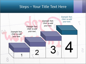 0000073851 PowerPoint Templates - Slide 64