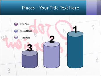 0000073851 PowerPoint Template - Slide 65