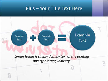 0000073851 PowerPoint Templates - Slide 75