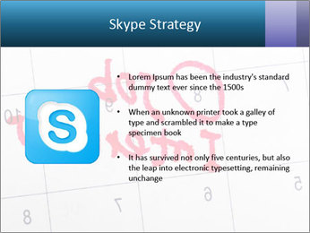 0000073851 PowerPoint Template - Slide 8