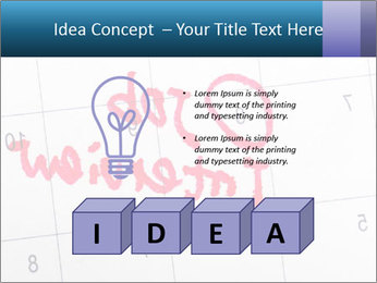 0000073851 PowerPoint Template - Slide 80
