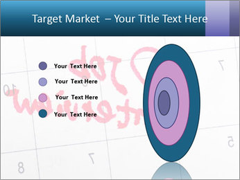 0000073851 PowerPoint Templates - Slide 84