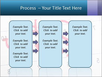 0000073851 PowerPoint Templates - Slide 86
