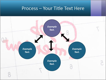 0000073851 PowerPoint Templates - Slide 91