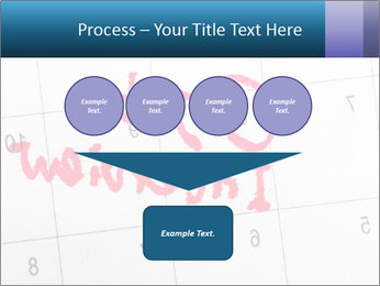 0000073851 PowerPoint Templates - Slide 93