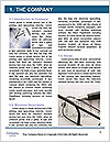 0000073851 Word Template - Page 3