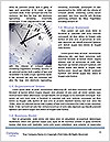 0000073851 Word Template - Page 4