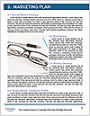 0000073851 Word Template - Page 8