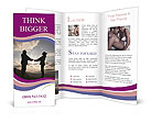 0000073852 Brochure Template