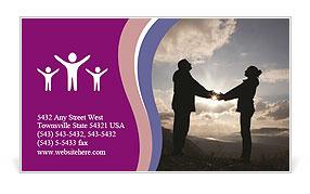 0000073852 Business Card Templates