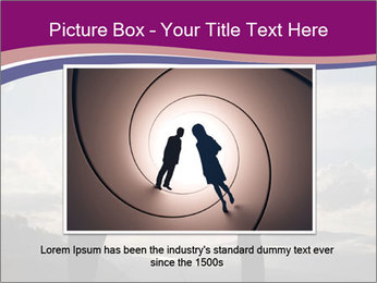 0000073852 PowerPoint Template - Slide 16