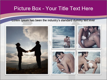 0000073852 PowerPoint Template - Slide 19