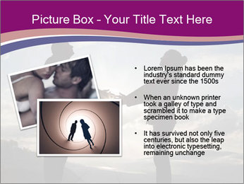 0000073852 PowerPoint Template - Slide 20