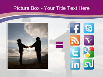 0000073852 PowerPoint Template - Slide 21