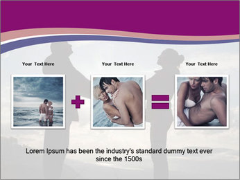 0000073852 PowerPoint Template - Slide 22