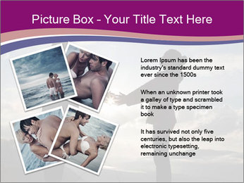 0000073852 PowerPoint Template - Slide 23