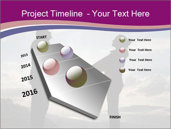 0000073852 PowerPoint Template - Slide 26
