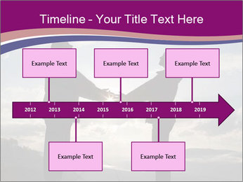 0000073852 PowerPoint Template - Slide 28