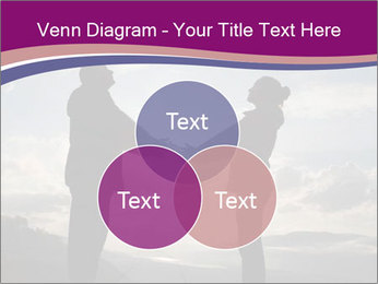 0000073852 PowerPoint Template - Slide 33