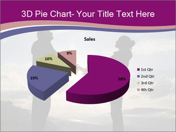 0000073852 PowerPoint Template - Slide 35