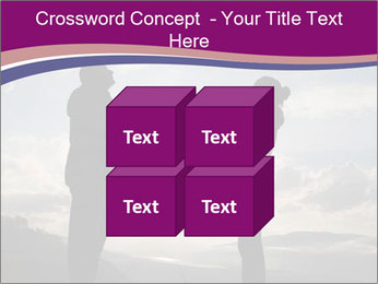 0000073852 PowerPoint Template - Slide 39