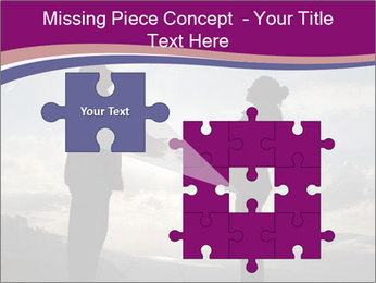 0000073852 PowerPoint Template - Slide 45