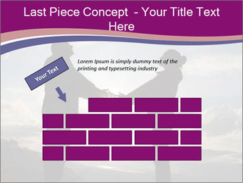 0000073852 PowerPoint Template - Slide 46