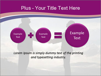 0000073852 PowerPoint Template - Slide 75
