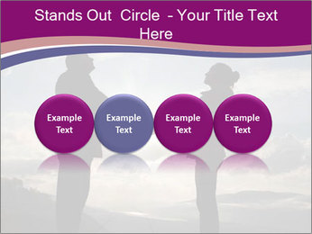 0000073852 PowerPoint Template - Slide 76