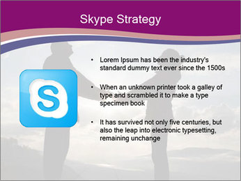 0000073852 PowerPoint Template - Slide 8