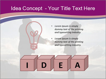 0000073852 PowerPoint Template - Slide 80