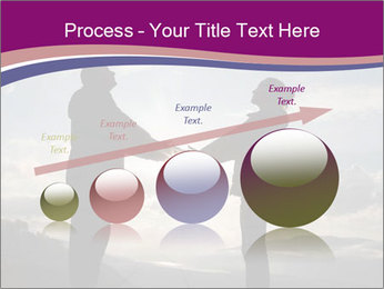 0000073852 PowerPoint Template - Slide 87