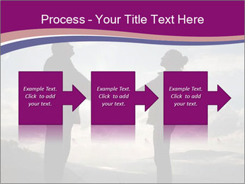 0000073852 PowerPoint Template - Slide 88