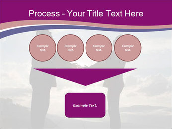 0000073852 PowerPoint Template - Slide 93
