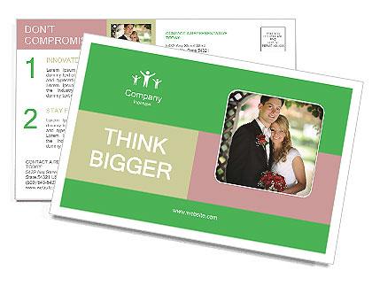 0000073853 Postcard Templates