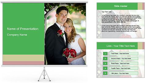 0000073853 PowerPoint Template